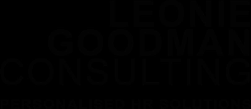 Leonie Goodman Consulting